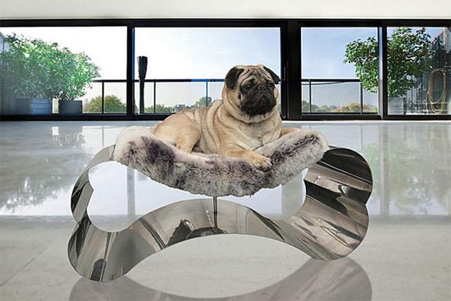 Muebles para mascotas 4