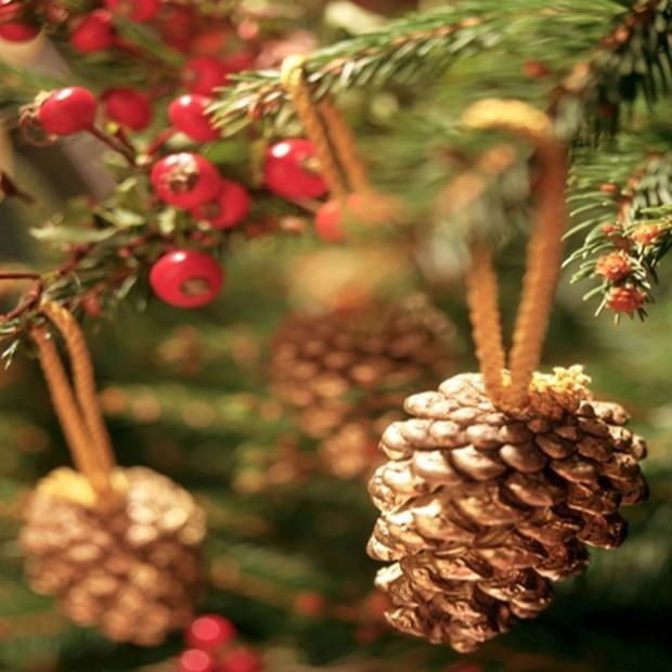 Adornos de navidad para decorar..