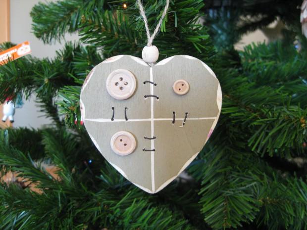 Adornos de navidad para decorar,,
