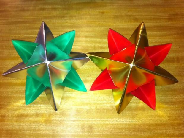 Adornos de navidad para decorar,,,