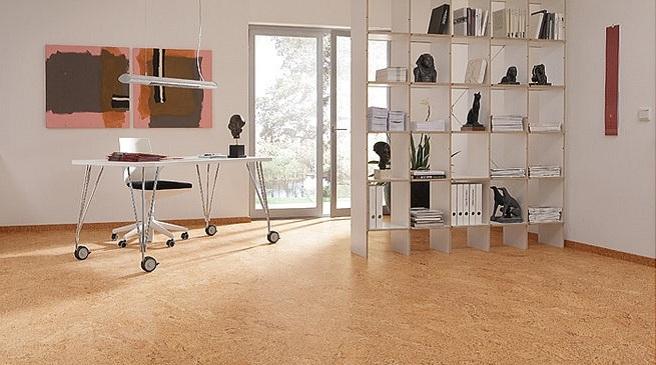 aislando habitaciones como aislar una habitaci n. Black Bedroom Furniture Sets. Home Design Ideas
