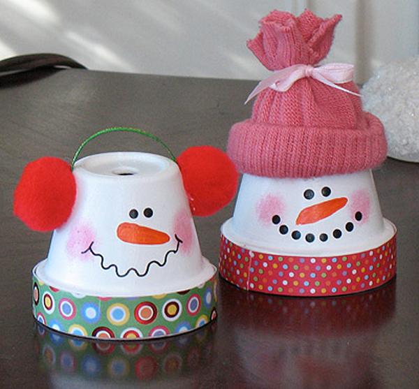 Los mejores adornos navideños para decorar..