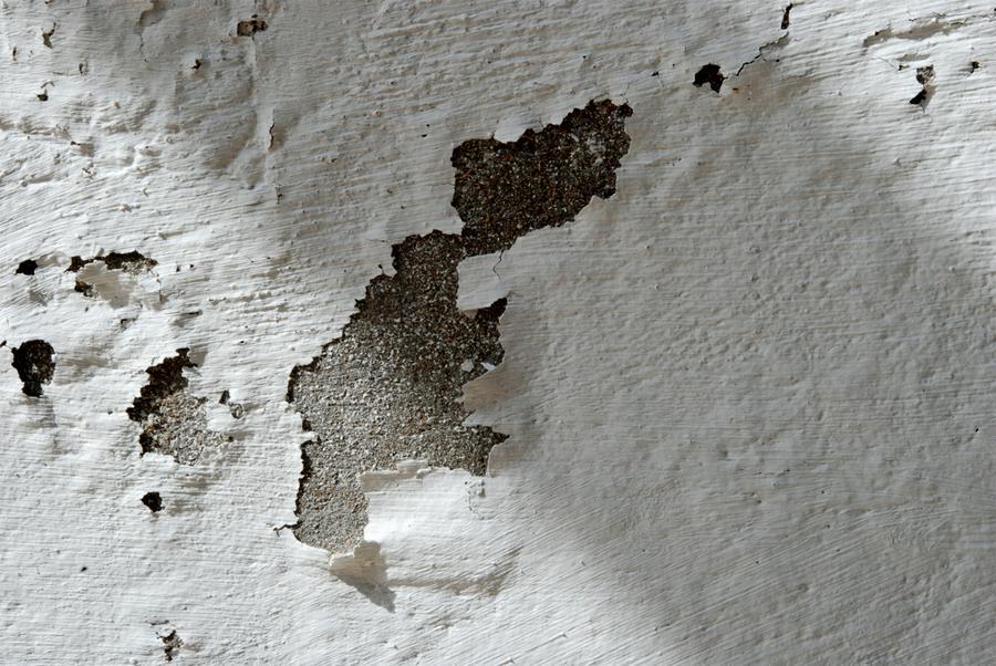 Consejos problemas de humedad en las paredes - Como evitar humedades en las paredes ...