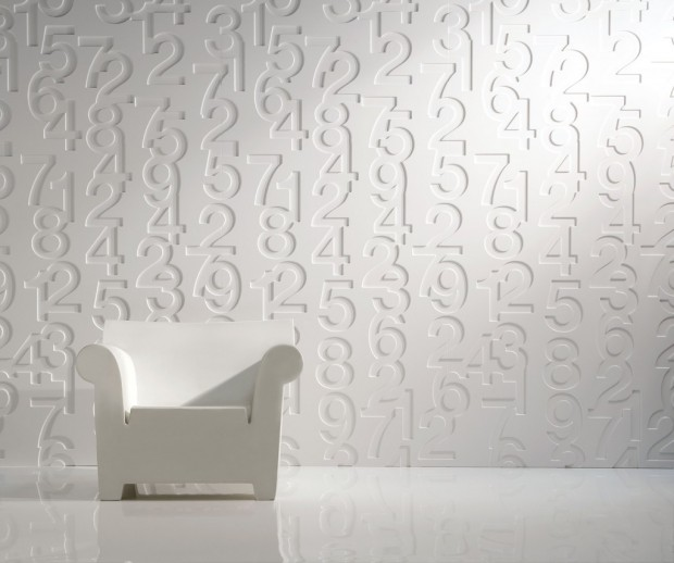 Problemas de humedad en las paredes