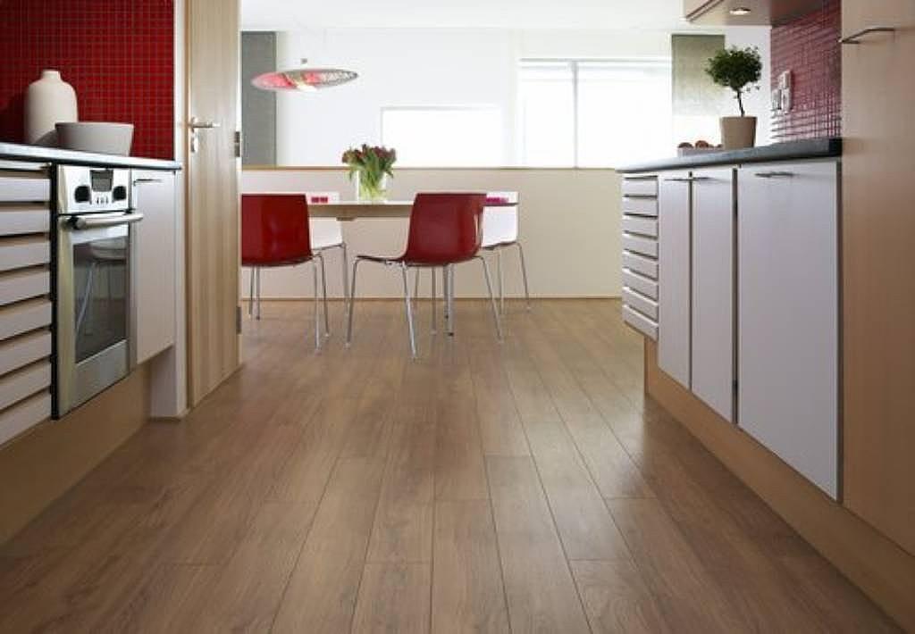 Mantenimiento de suelos de madera - Suelos laminados de madera ...
