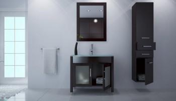 Ideas para integrar un lavado a un mueble