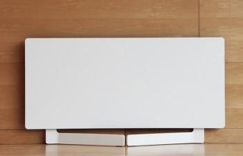 Mesas plegables en el hogar