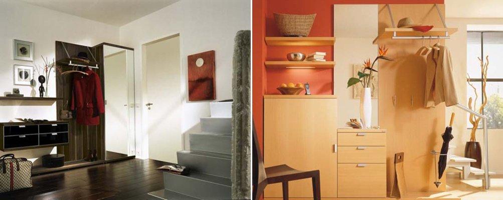 Trucos para ambientar el recibidor Trucos para el hogar decoracion