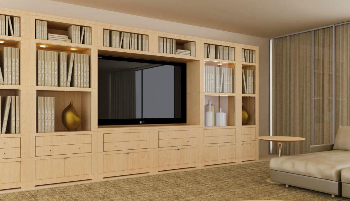 Trucos Para Reparar Un Mueble De Madera