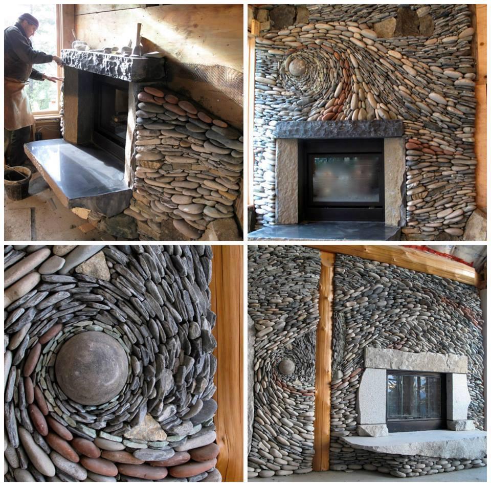 Piedras decorativas ideas incre bles for Bolsa de piedras decorativas