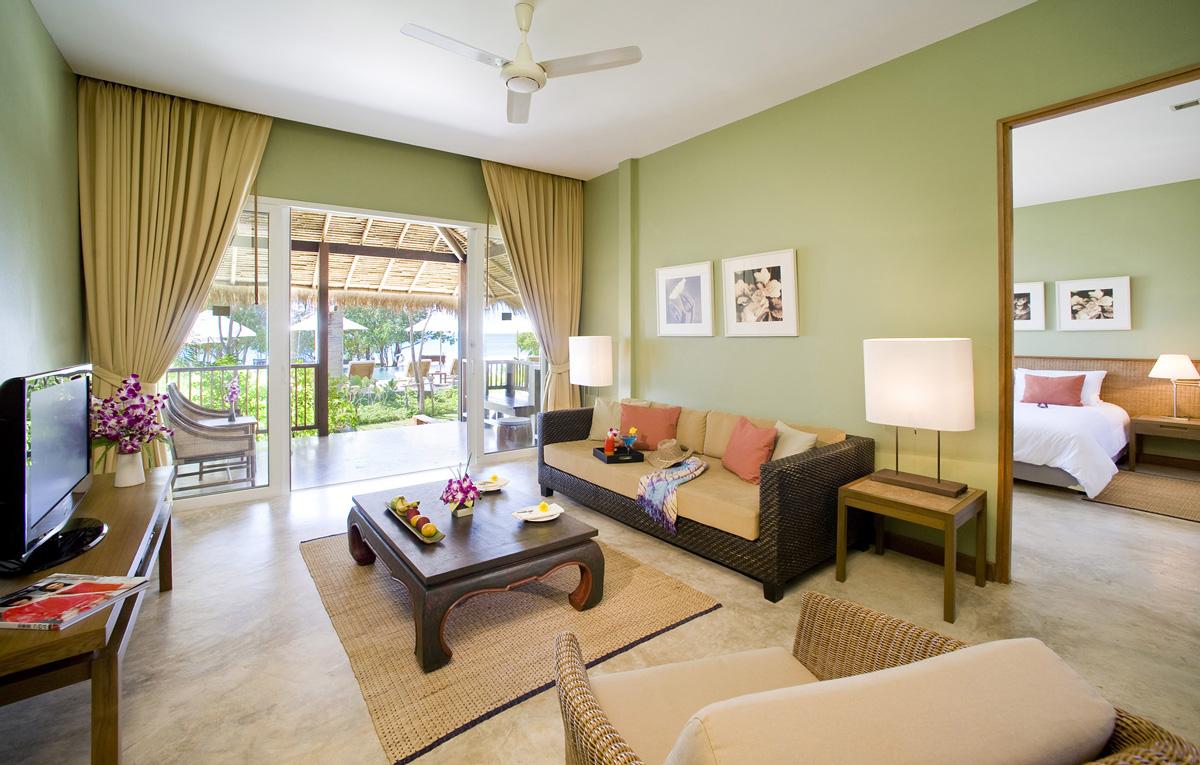 No hay dinero los mejores consejos para decorar el hogar for Como remodelar una casa vieja con poco dinero