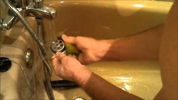Cómo eliminar los malos olores en las tuberías