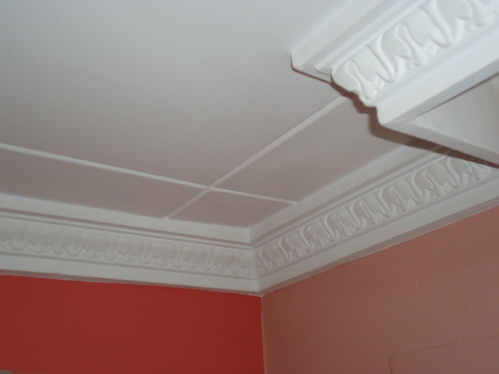 Inconvenientes con el yeso - Pegamento de escayola para alisar paredes ...