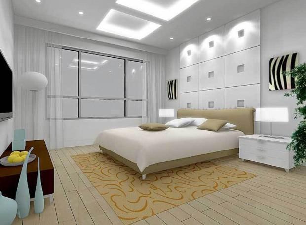 Ideas para iluminar el hogar.
