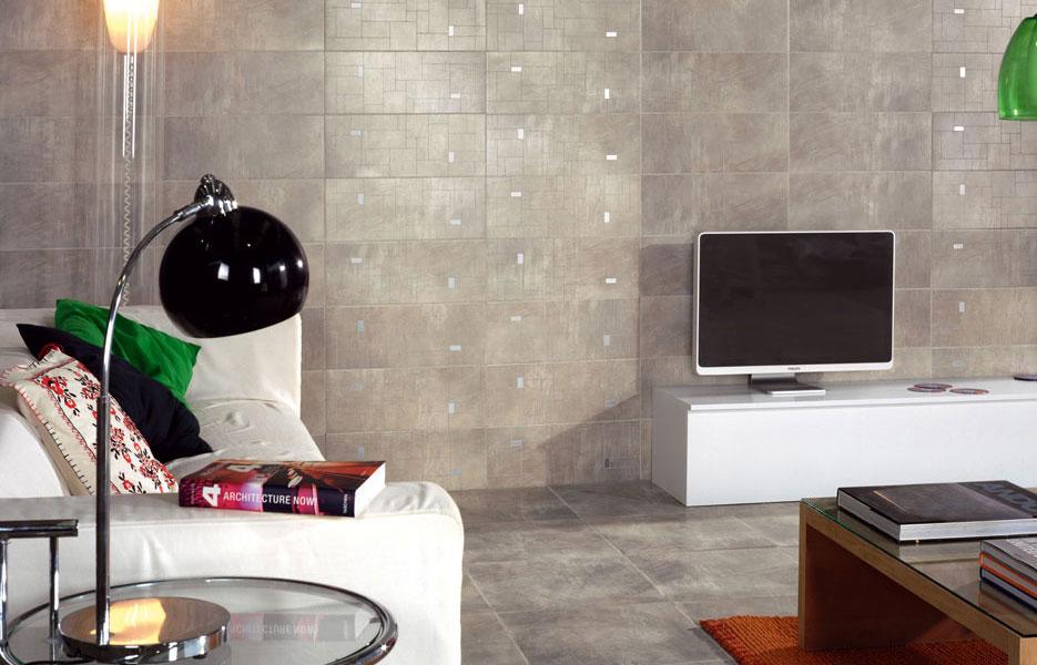 Lo mejor en revestimiento para el hogar for Revestimiento de paredes para duchas