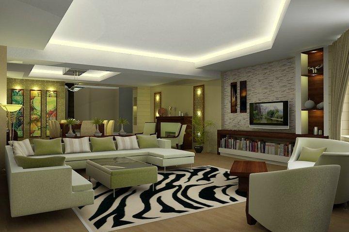 No hay dinero los mejores consejos para decorar el hogar - Los mejores ambientadores para el hogar ...