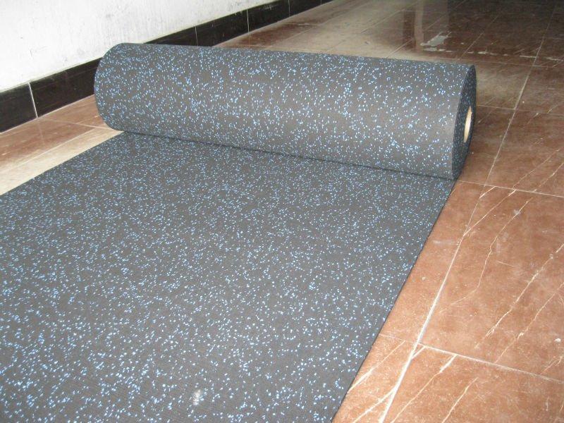 Tipos de suelos para la cocina.