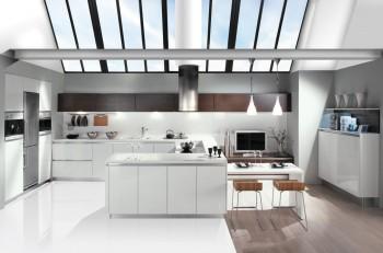 Accesorios ideales para la cocina.