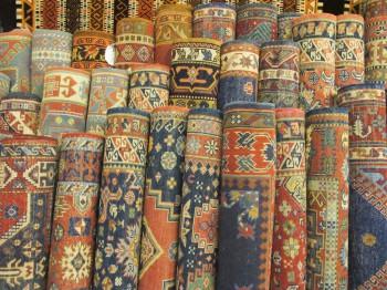 Como elegir el mejor tapiz para el hogar.