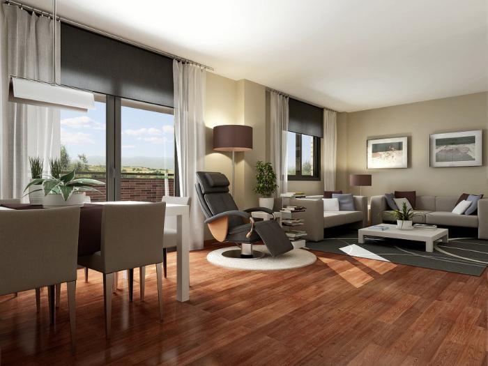 Accesorios interiores - Accesorios para decoracion de interiores ...