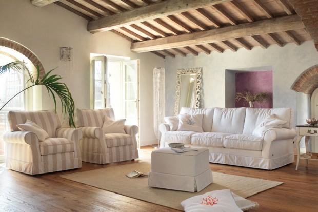 Ideas para decorar el hogar al modo Shabby Chic.