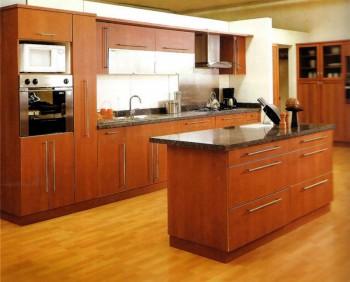 Los pisos de mayor recomendación para baños y cocinas.