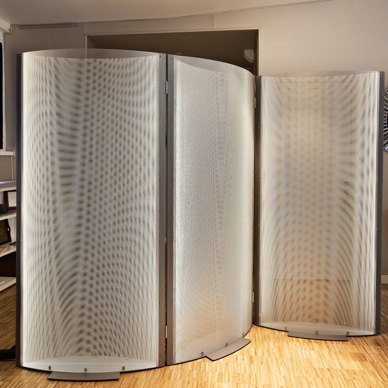 los beneficios del biombo. Black Bedroom Furniture Sets. Home Design Ideas