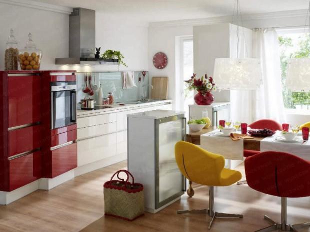 accesorio cocina.