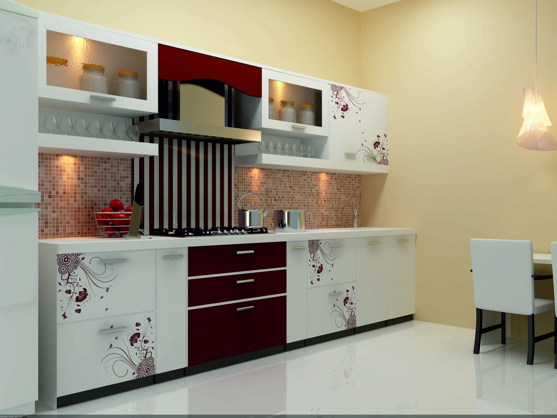 Accesorios de cocina  azulejos y complementos a3eee43d521a