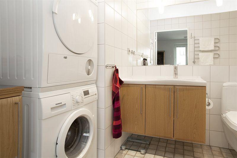 Armarios: Ideales para lavados