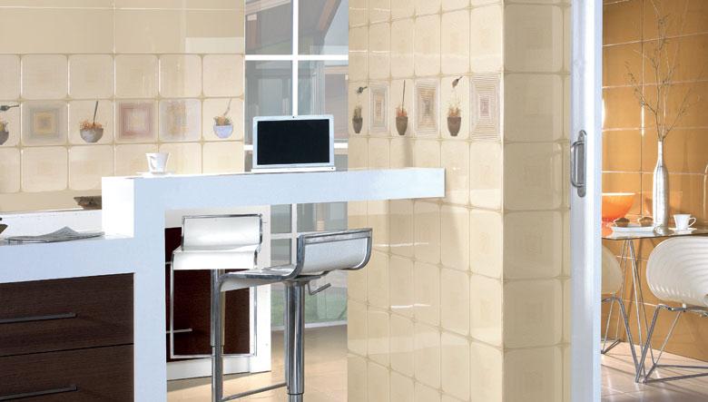 Azulejos para cocinas cer mica y porcelanato - Catalogo de azulejos de cocina ...
