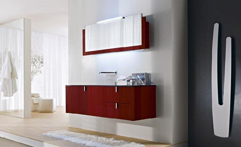 Muebles Diseño Baratos : Baños baratos decoracion y reformas
