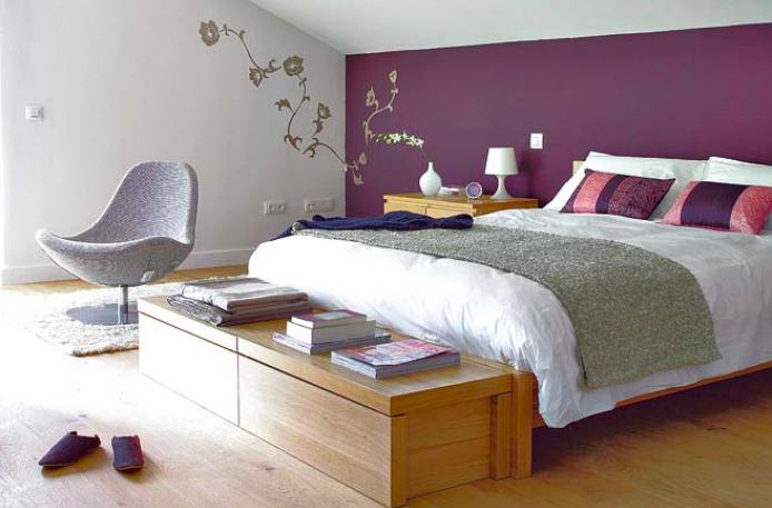 Almacenaje para dormitorios: Información valiosa