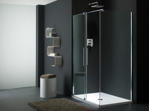 Lo mejor de las cabinas de ducha.