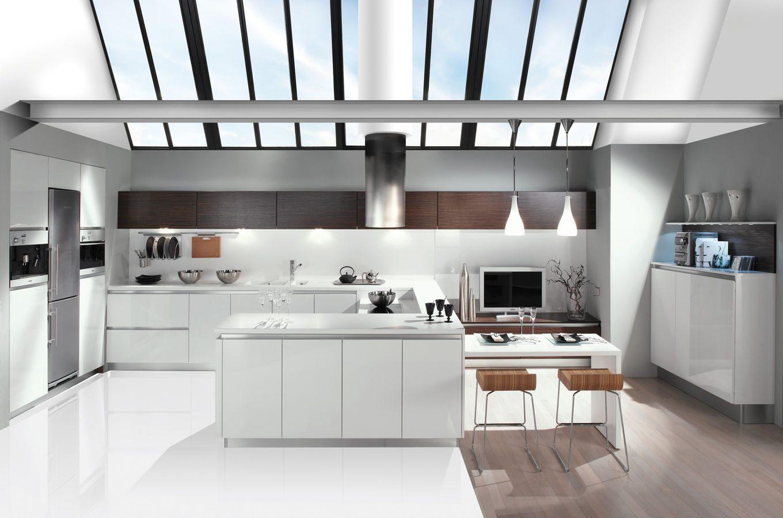 M dulos de cocina muebles y mobiliarios - Fabricante de muebles de cocina ...