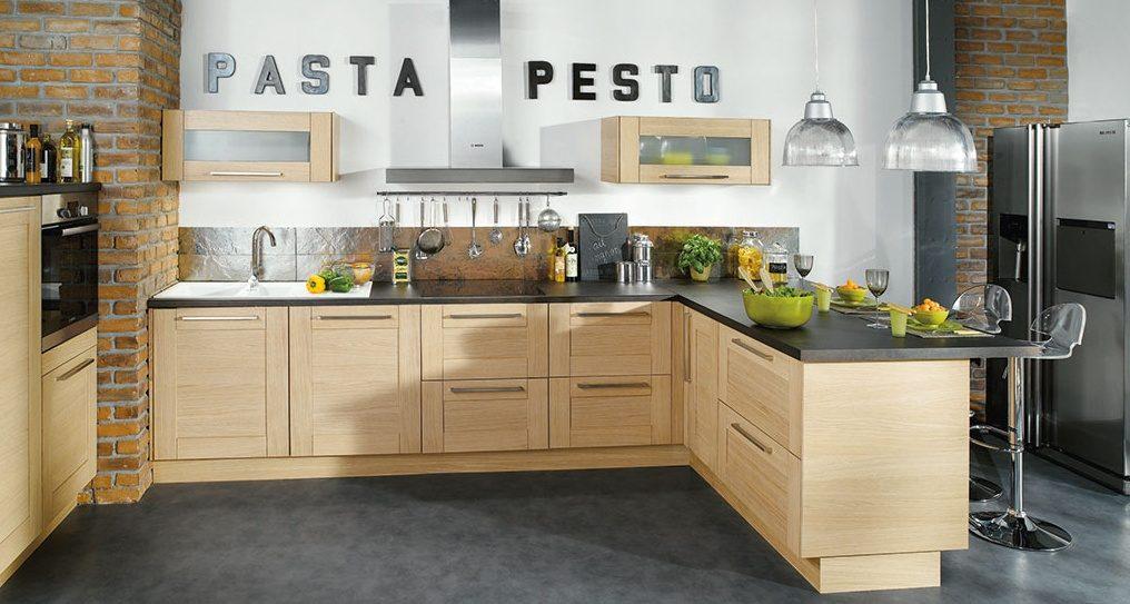 Accesorios de cocina azulejos y complementos for Exemple de cuisine