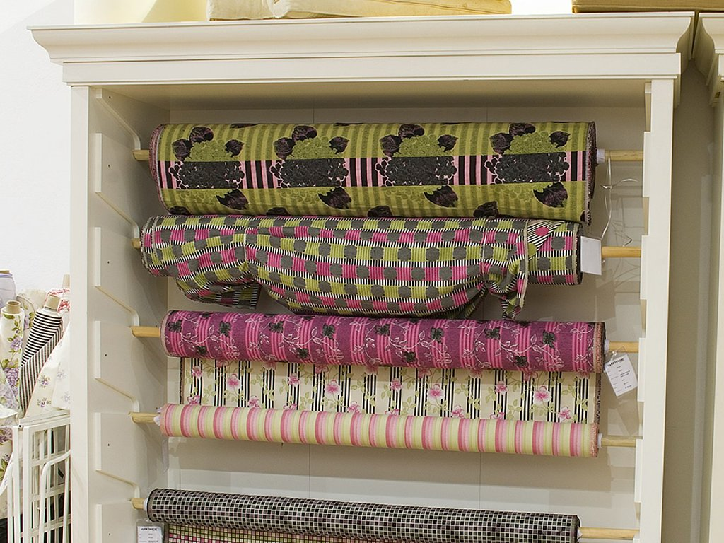 Telas y accesorios uso hogar - Accesorios decoracion hogar ...