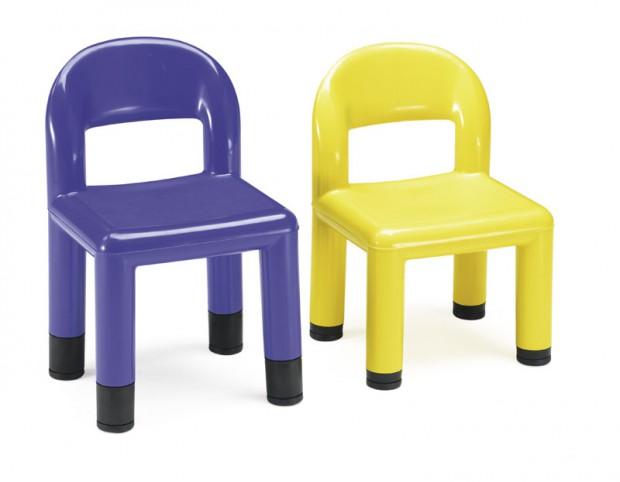 Utilidad de las sillas.