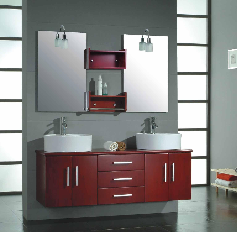 Accesorios de baño  Usos ba156fd32b84