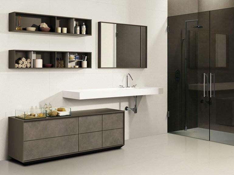 Muebles De Baño Utilidad Y Complementos