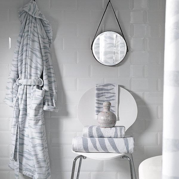 baños textiles
