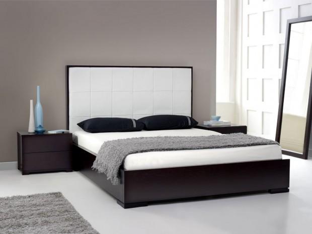 decorar camas