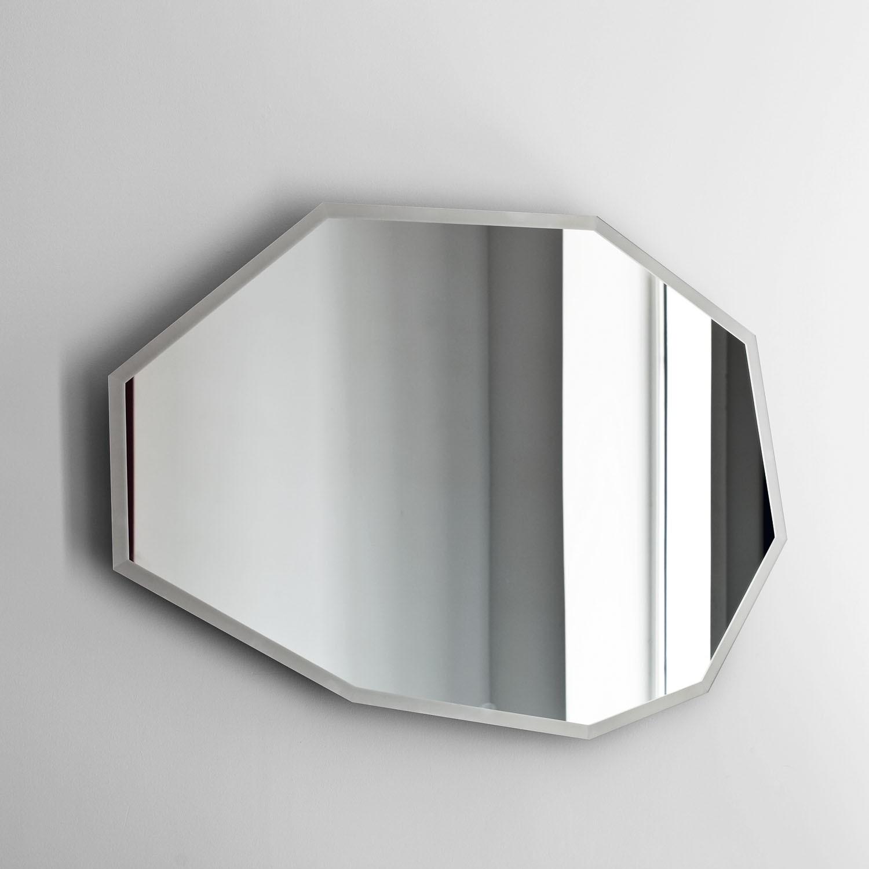 Tipos de espejos - Formas de espejos ...