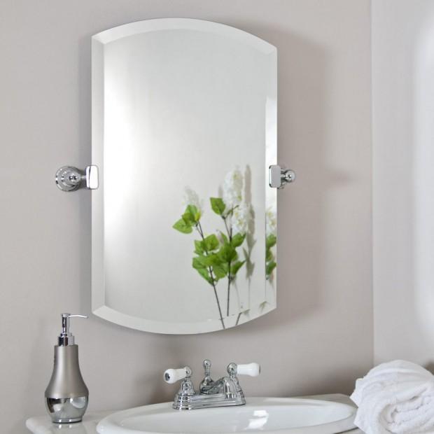 iluminacion espejos