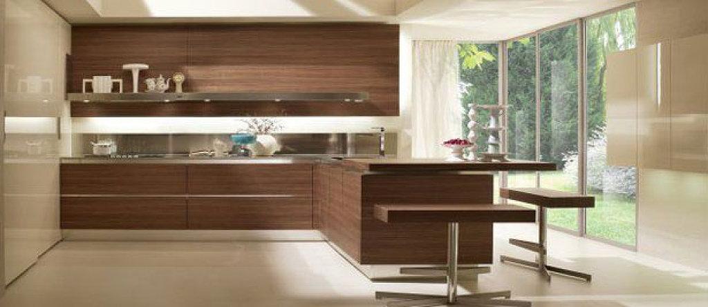 Cocinas de dise o trucos para decorar una cocina for Cocinas en 3d gratis