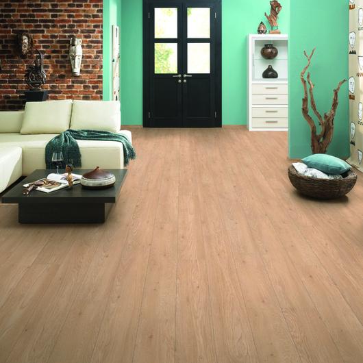 El corcho y el caucho, materiales de gran uso en la elaboración de pisos.