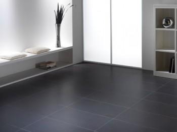 Que piso elegir para el hogar.