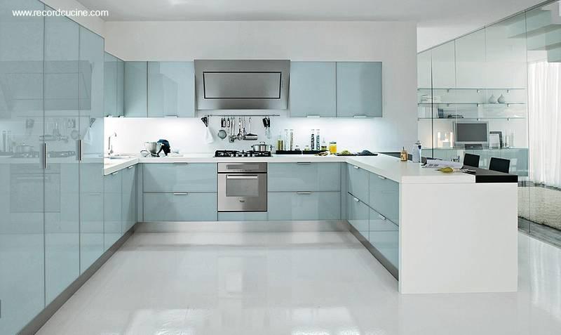 Cocinas de diseño: Trucos para decorar una cocina