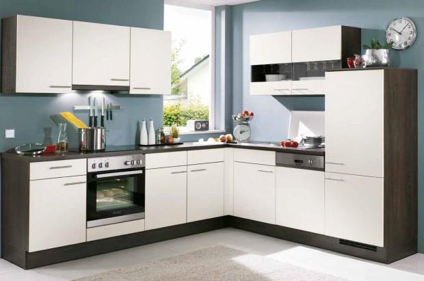 decorando cocinas con bajo presupuesto