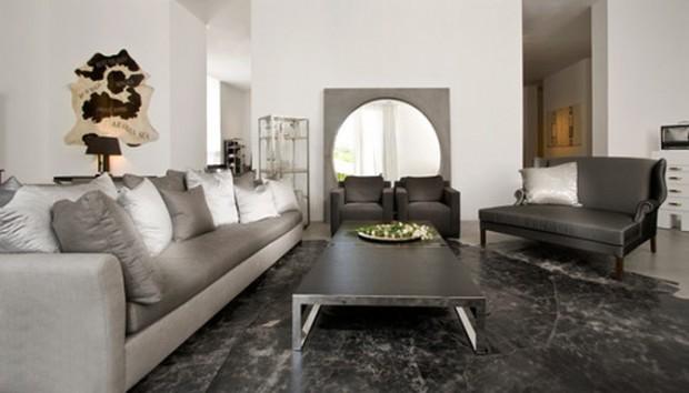 pisos para el hogar